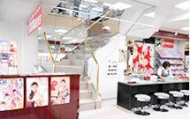 store1-img02