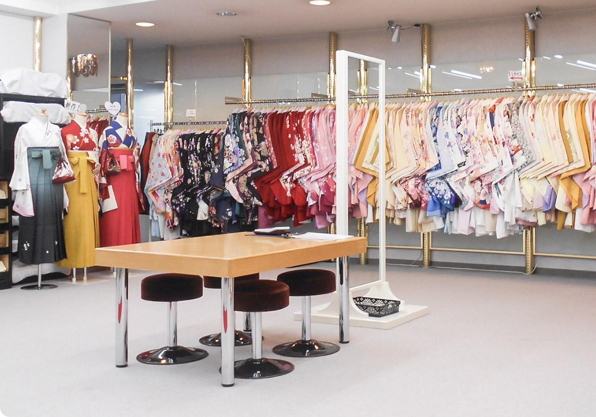 store1-img01